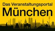 München Online - Alle Veranstaltungen für München